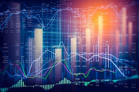 Graphen und Charts
