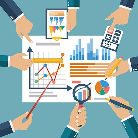 recherche-analytics-graphic