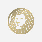 Logo der Anwaltkooperation Chambers of Lions