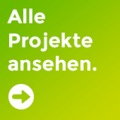 icon-alle-projekte-mobile