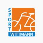 Logo von Sport Wittmann Freising