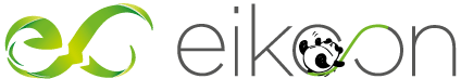 Eikoon - Webdesign und SEO