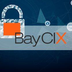 Logo BayCIX