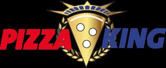 Logo von Pizza King Moosburg
