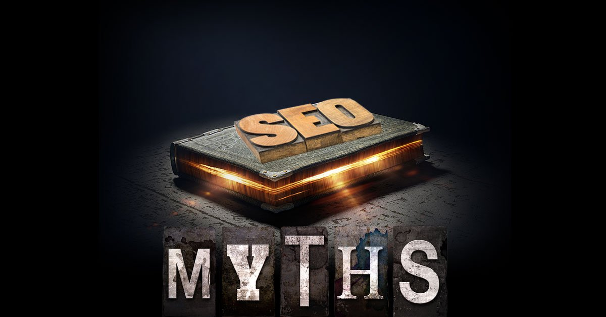 seo-myths-opengraph