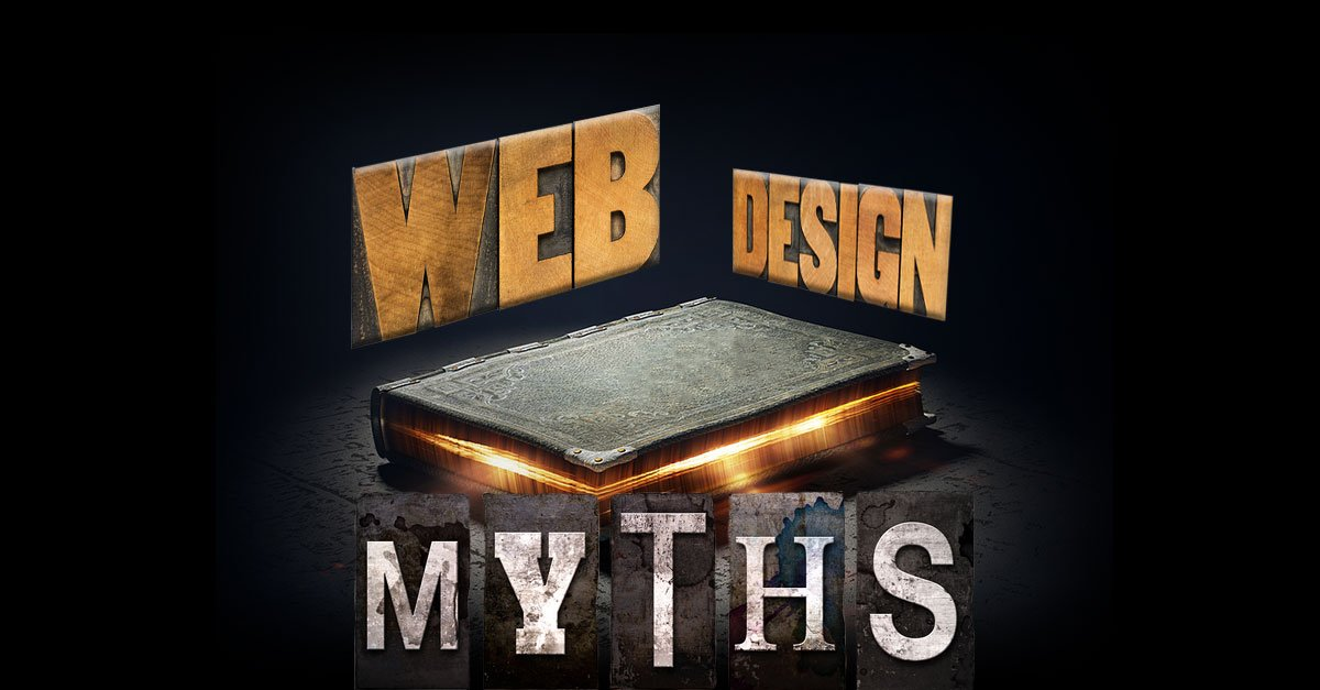 webdesign-myths-openmgraph