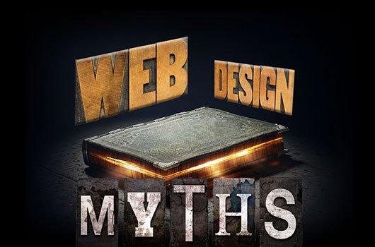 eikoon-webdesign-mythen