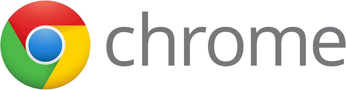 chromelogo-1140