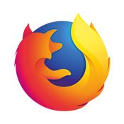 firefox-logo-klein