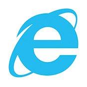 internet-explorer-logo-klein