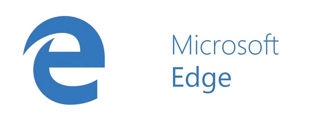 microsoft-edge-logo-horizontal