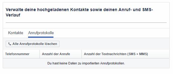 deine-facebook-informationen-dein-informationen-anrufprotokolle