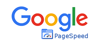 google-insights-logo