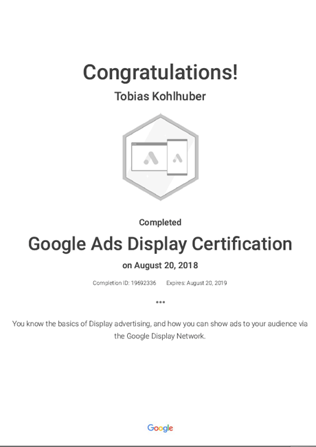 ads-display