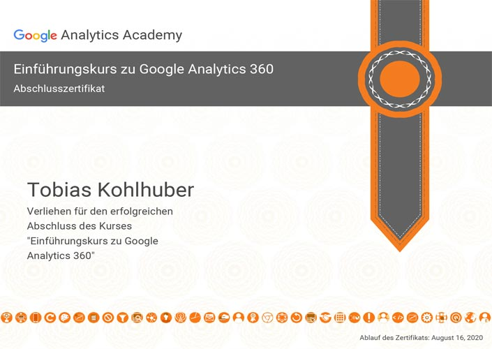analytics-360-course_certificate_705x500
