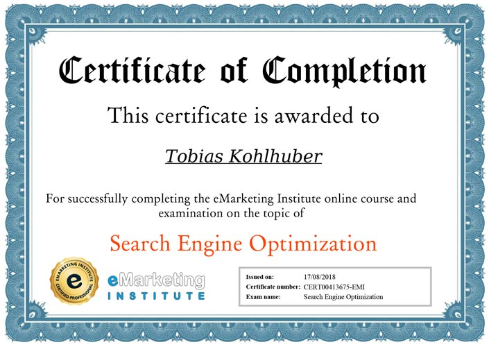 emarketing-institute-search_engine_optimization-certification_cert00413675-emi_705x500