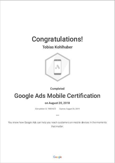 google-adddds-mobile