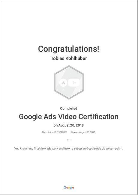 google-adddds-video