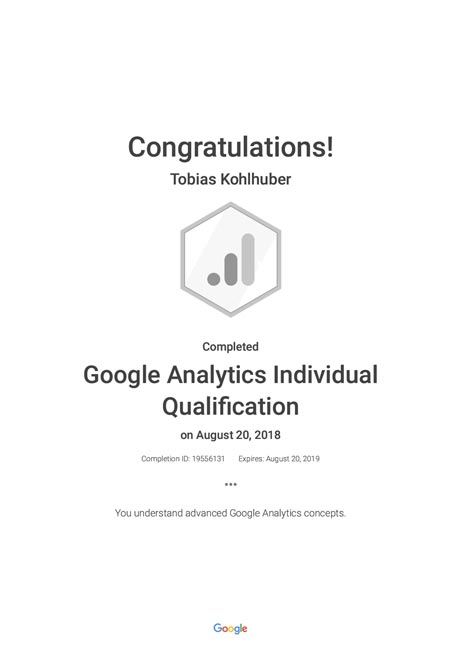 google-analytics-individual-qualification_-google_460x650