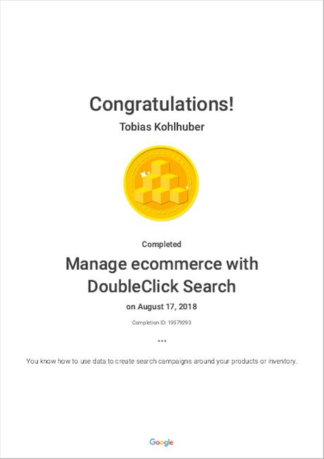 manage-ecommerce-with-doubleclick-search_-google