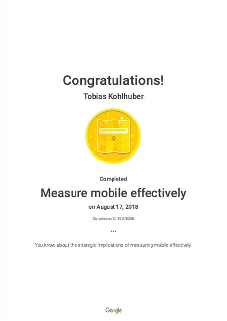 measure-mobile-effectively_-google