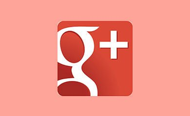 tab-google-googleplus