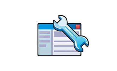 tab-google-webmaster