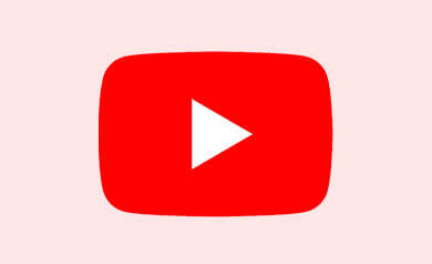 tab-google-youtube