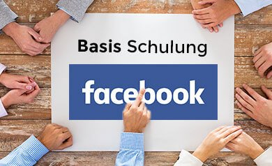 tab-schulung-facebook-basic