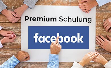 tab-schulung-facebook-premium