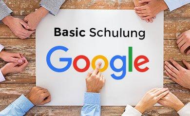 tab-schulung-google-basic