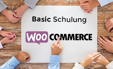 tab-schulung-woocommerce-basic