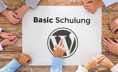 tab-schulung-wordpress-basic