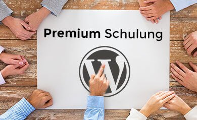 tab-schulung-wordpress-premium