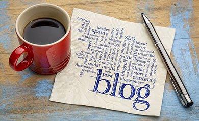 tab-service-blog