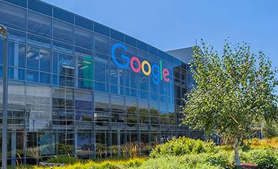 tab-suchmaschinenoptimierung-google