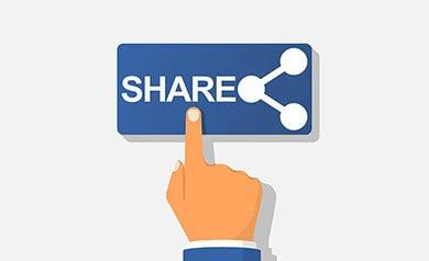 tab-suchmaschinenoptimierung-socialmedia