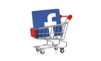 webshop-fb-shopping