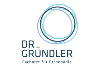 dr_gruendler-logo-325