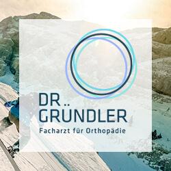 dr_gruendler_2-referenz