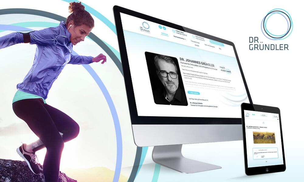 webdesign-und-seo-fr-dr-gruendler-wien-1-1